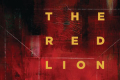 The Red Lion Tickets - London