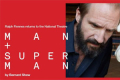 Man and Superman Tickets - London