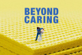 Beyond Caring Tickets - London