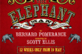 The Elephant Man Tickets - London