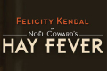 Hay Fever Tickets - London