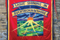 Light Shining in Buckinghamshire Tickets - London