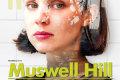 Muswell Hill Tickets - Off-West End