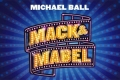 Mack and Mabel Tickets - Manchester