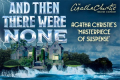And Then There Were None Tickets - Milton Keynes