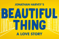 Beautiful Thing Tickets - Nottingham
