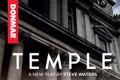 Temple Tickets - London