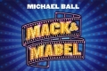 Mack and Mabel Tickets - Edinburgh