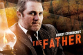 The Father Tickets - London