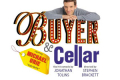 Buyer and Cellar Tickets - London