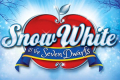 Snow White and the Seven Dwarfs Tickets - Glasgow