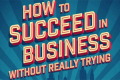 How to Succeed in Business Without Really Trying Tickets - London