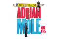 The Secret Diary of Adrian Mole aged 13 3/4 Tickets - Leicester