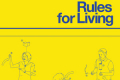 Rules for Living Tickets - London
