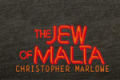 The Jew of Malta Tickets - Stratford-upon-Avon