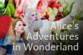 Alice's Adventures in Wonderland Tickets - London