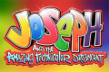 Joseph and the Amazing Technicolor Dreamcoat Tickets - Ipswich