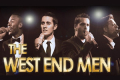 West End Men Tickets - Glasgow
