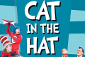 The Cat in the Hat Tickets - Liverpool