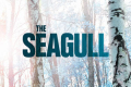 The Seagull Tickets - Chichester