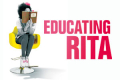 Educating Rita Tickets - Chichester