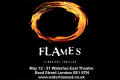 Flames Tickets - London