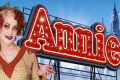 Annie Tickets - Newcastle upon Tyne