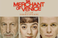 The Merchant of Venice Tickets - Stratford-upon-Avon
