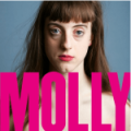 Molly Tickets - Edinburgh