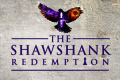 The Shawshank Redemption Tickets - Norwich
