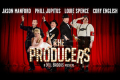 The Producers Tickets - Leeds