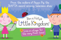 Ben and Holly's Little Kingdom Tickets - Liverpool