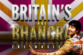 Britain's Got Bhangra Tickets - Bradford
