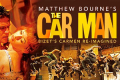 The Car Man Tickets - Sheffield