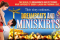Dreamboats and Miniskirts Tickets - Bristol