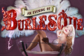 An Evening of Burlesque Tickets - Oxford