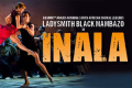 Inala Tickets - Bristol