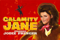 Calamity Jane Tickets - Leicester