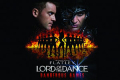 Lord of the Dance: Dangerous Games Tickets - York