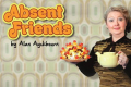Absent Friends Tickets - Coventry