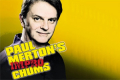 Paul Merton's Impro Chums Tickets - Reading