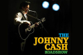 The Johnny Cash Roadshow Tickets - Glasgow
