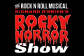 The Rocky Horror Show Tickets - Brighton