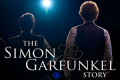 The Simon and Garfunkel Story - 50th Anniversary Tour Tickets - Portsmouth