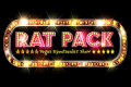 The Rat Pack Vegas Spectacular Tickets - Oxford
