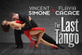 The Last Tango Tickets - Cardiff