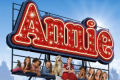Annie Tickets - Oxford