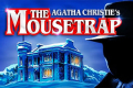 The Mousetrap Tickets - Oxford