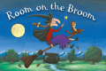 Room on the Broom Tickets - Oxford