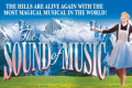 The Sound of Music Tickets - Eastbourne